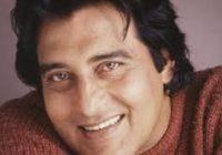 दिवंगत विनोद खन्ना को मिलेगा दादा साहब फाल्के पुरस्कार