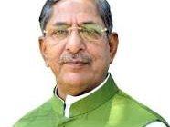 बिहार का स्वर्णिम युग है नरेंन्द्र मोदी का कार्यकाल