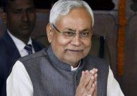 मुख्यमंत्री ने विश्वकर्मा पूजा के अवसर पर प्रदेश एवं देशवासियों को हार्दिक बधाई एवं शुभकामनायें दी