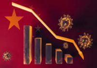 कोरोना वायरस के कारण आर्थिक गतिविधियां प्रभावित
