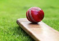 प्रीति और साना अली  के शानदार अर्धशतकीय पारी से बिहार ने मणिपुर को आठ विकेट से दी करारी शिकस्त।