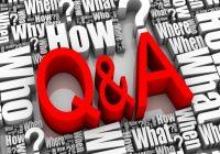 ECNOMICS OBJECTIVE QUESTIONS