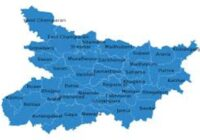 Bihar Special