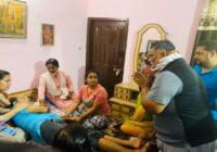 सुशांत सिंह राजपूत के मौत की सी.बी.आई जांच हो: पप्पू यादव