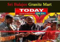 NitcoTiles,Vetrified,Granite Show Room Now in Patna