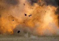 सोमालिया में स्टेडियम में बम विस्फोट,पांच की मौत