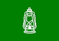 भाजपा की सरकार बनाये जाने पर प्रश्नचिन्ह