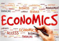 भारत में व्यापारिक बैंकों का प्रारम्भ (Introduction to Commercial Banking in India):